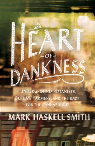HeartOfDankness_cafe